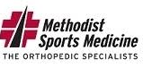 methodist sports medicine logo