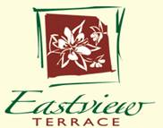 eastview terrace logo
