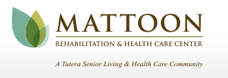 mattoon rehAB