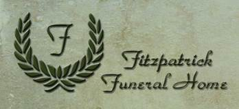 fitzpatrick funeral home