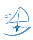 fit 2 serve logo