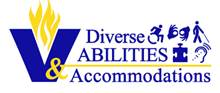 vu disability logo